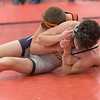 Homestead Wrestling Invite 24Jan20-637