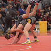 Homestead Wrestling Invite 24Jan20-181
