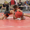 Homestead Wrestling Invite 24Jan20-664