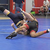 Homestead Wrestling Invite 24Jan20-547