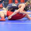 Homestead Wrestling Invite 24Jan20-531