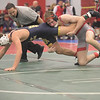 Homestead Wrestling Invite 24Jan20-405