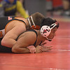 Homestead Wrestling Invite 24Jan20-76