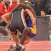 Homestead Wrestling Invite 24Jan20-202