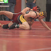 Homestead Wrestling Invite 24Jan20-464