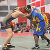 Homestead Wrestling Invite 24Jan20-305