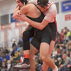 Homestead Wrestling Invite 24Jan20-722