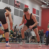Homestead Wrestling Invite 24Jan20-713