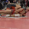 Homestead Wrestling Invite 24Jan20-671