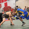 Homestead Wrestling Invite 24Jan20-302