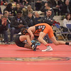 Homestead Wrestling Invite 24Jan20-324