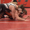Homestead Wrestling Invite 24Jan20-784