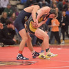 Homestead Wrestling Invite 24Jan20-177