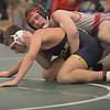 Homestead Wrestling Invite 24Jan20-412