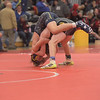 Homestead Wrestling Invite 24Jan20-182