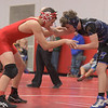 Homestead Wrestling Invite 24Jan20-684