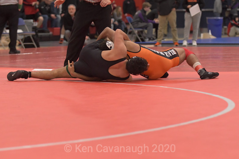 Homestead Wrestling Invite 24Jan20-237