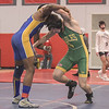 Homestead Wrestling Invite 24Jan20-55