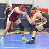 Homestead Wrestling Invite 24Jan20-754