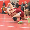 Homestead Wrestling Invite 24Jan20-478