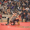 Homestead Wrestling Invite 24Jan20-126