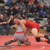Homestead Wrestling Invite 24Jan20-139