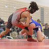 Homestead Wrestling Invite 24Jan20-593