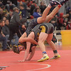 Homestead Wrestling Invite 24Jan20-180