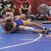 Homestead Wrestling Invite 24Jan20-555