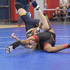Homestead Wrestling Invite 24Jan20-548