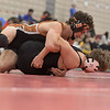 Homestead Wrestling Invite 24Jan20-717