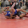Homestead Wrestling Invite 24Jan20-570