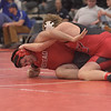 Homestead Wrestling Invite 24Jan20-541