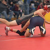 Homestead Wrestling Invite 24Jan20-124