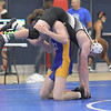 Homestead Wrestling Invite 24Jan20-623