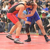 Homestead Wrestling Invite 24Jan20-732