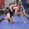 Homestead Wrestling Invite 24Jan20-781