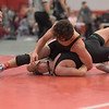 Homestead Wrestling Invite 24Jan20-735