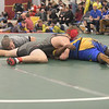 Homestead Wrestling Invite 24Jan20-310