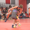 Homestead Wrestling Invite 24Jan20-172