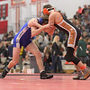 Homestead Wrestling Invite 24Jan20-586