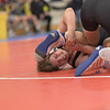 Homestead Wrestling Invite 24Jan20-731