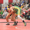 Homestead Wrestling Invite 24Jan20-523