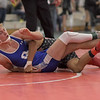 Homestead Wrestling Invite 24Jan20-571