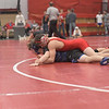 Homestead Wrestling Invite 24Jan20-691