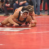 Homestead Wrestling Invite 24Jan20-97
