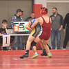 Homestead Wrestling Invite 24Jan20-465