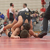 Homestead Wrestling Invite 24Jan20-708