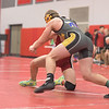 Homestead Wrestling Invite 24Jan20-487