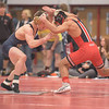 Homestead Wrestling Invite 24Jan20-53